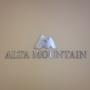 Alta Mountain Health & Wellness (Dr. Nathan Eldredge)