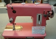 RJS Designs Inc - The Sewing Machine Service Center - Saint Petersburg, FL