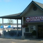 The Country Catering & Deli