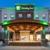 Holiday Inn Plano - The Colony