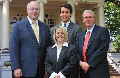 Mark B. Williams & Associates, PLC - Warrenton, VA