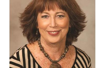 Karen Mojka - State Farm Insurance Agent - Martinsville, NJ