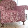 LV Upholstery