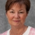 Mary Carlson, CMB - Citizens Bank, Home Mortgages