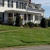 FOXDALE LANDSCAPING, LLC