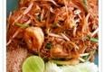 Sa-Bai Thong Thai Cuisine - Madison, WI