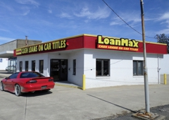 Payday loan bandera rd picture 10