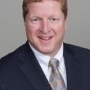 Edward Jones - Financial Advisor:  Todd C Jordan