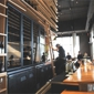 Corkbar - Los Angeles, CA