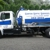 Canyon Septic Services