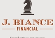 J Biance Financial - Sebring, FL