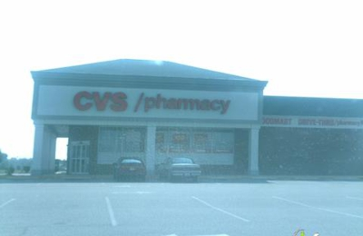 CVS Pharmacy - O Fallon, IL