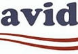 David's Carpet and Upholstery Cleaning - Alexandria, VA