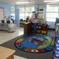 First Baptist Preschool Center - Pinellas Park, FL