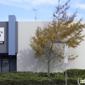 Zentek Scientific Systems - Hayward, CA