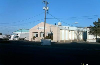 Appliance Parts Depot 3340 Princeton Dr Ne Albuquerque