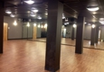 CorePower Yoga - Chicago, IL