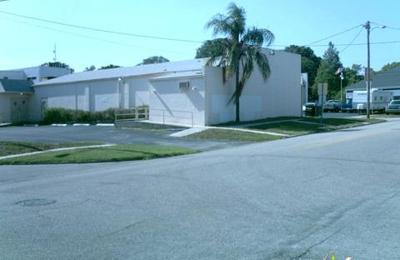 Amvets U S S No 67 - Clearwater, FL