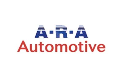 ARA Automotive - Lansing, MI
