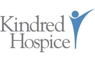Kindred Hospice - Independence, MO