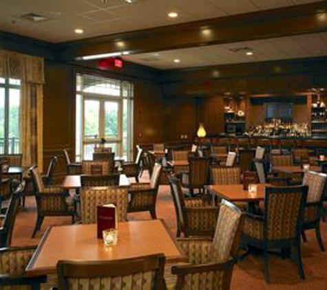 Lansdowne Resort and Spa - Leesburg, VA