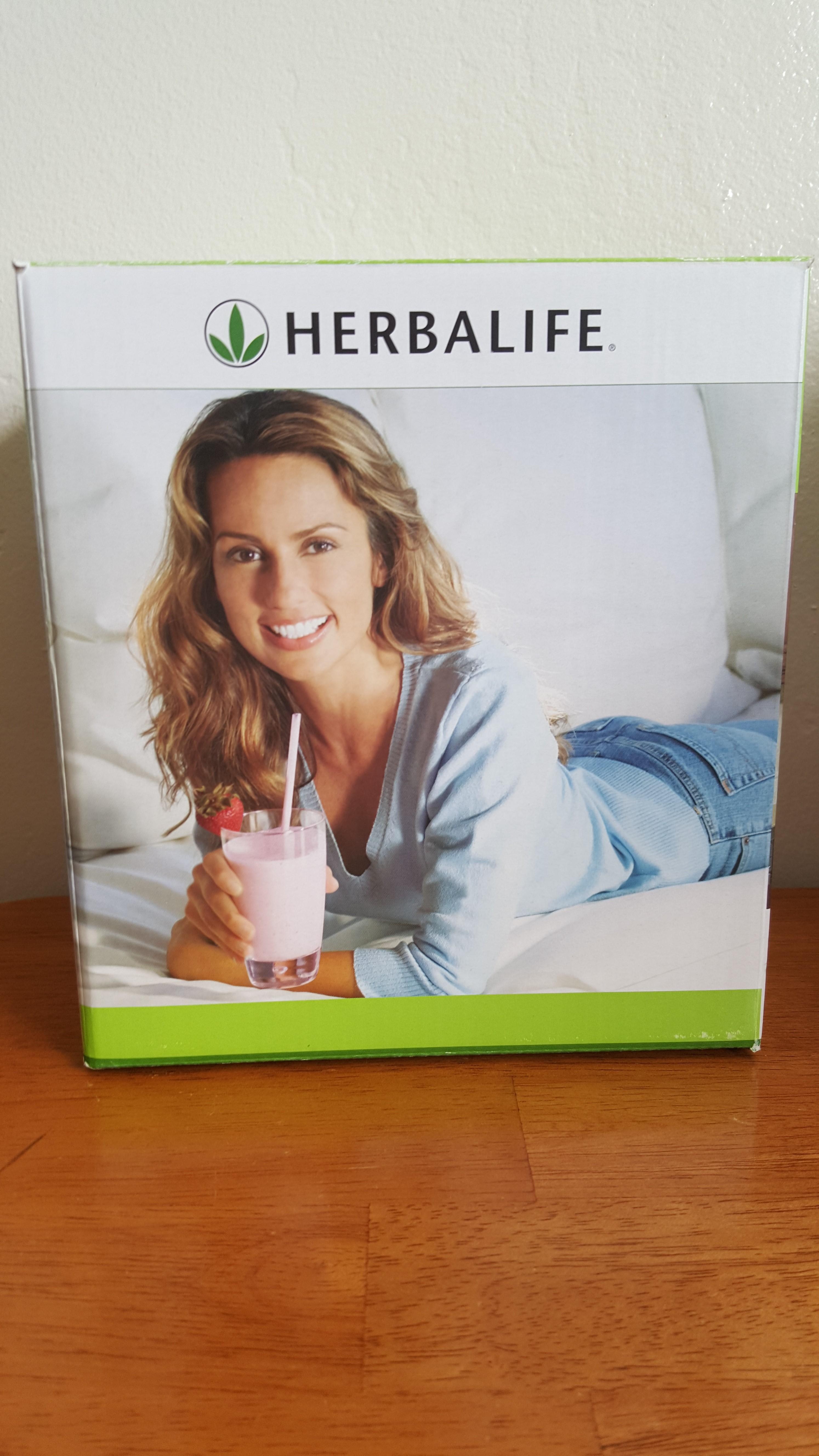 Herbalife Distributor 2501 Ripon Ct, Bakersfield, CA 93309