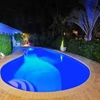 Guaranteed Pool Service & Repair