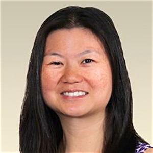 Dr Cindy S Lee Do 969 Plumas St Yuba City Ca 95991