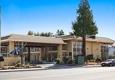 Days Inn Gilroy - Gilroy, CA
