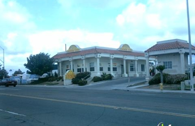 Chinese City 1403 3rd Ave, Chula Vista, CA 91911 - YP com