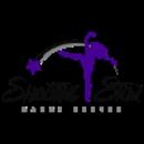 Shooting Star Dance Center