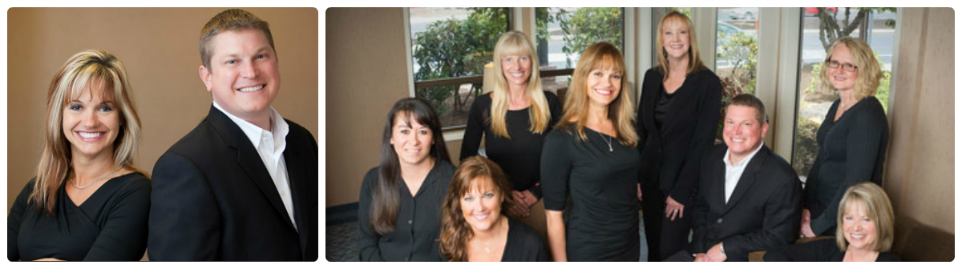 Family Dentist in Tigard Oregon