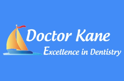Kane Wm T DDS MBA PC - Dexter, MO