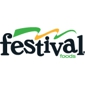 Festival Foods - Fort Atkinson, WI