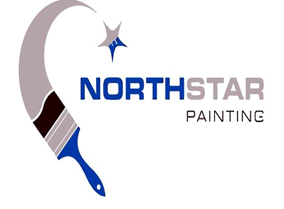 Northstar Painting - West Bloomfield, MI