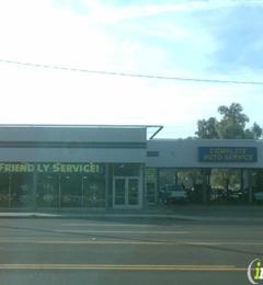 Firestone Complete Auto Care - Phoenix, AZ