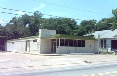 Abrazo Taco Partners - Austin, TX