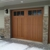EZ Garage Doors