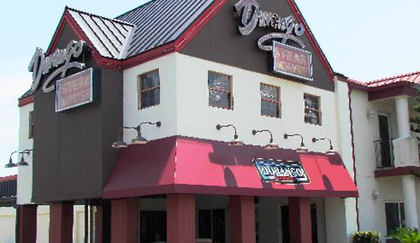 Durango's Steakhouse - Titusville, FL