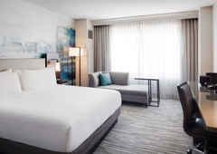 Indianapolis Marriott Downtown - Indianapolis, IN