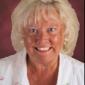 Dr. Susan Rae Jensen, MD - Colorado Springs, CO