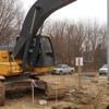Heartland Excavating
