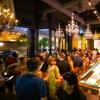 La Neta Cocina y Lounge