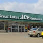 Great Lakes Ace Hardware - Novi, MI