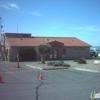 BVU - Boulder City Municipal Airport