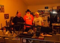 JRP Firearms - Glendale, AZ
