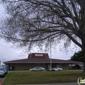 O. N. Hirsch Elementary - Fremont, CA