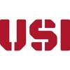 USI RG Insulation