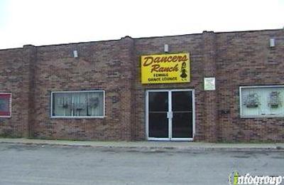 Dancers Ranch - Cedar Rapids, IA