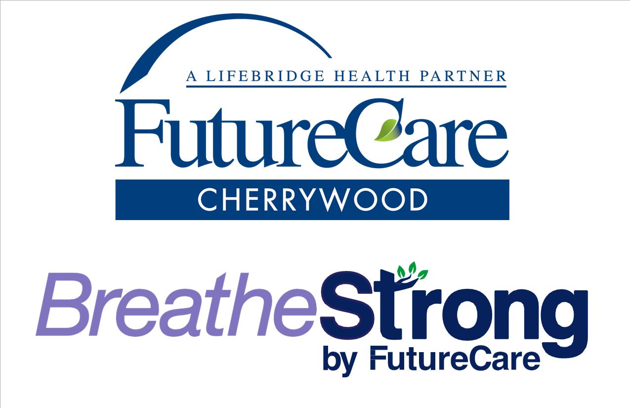 FutureCare Cherrywood 12020 Reisterstown Rd, Reisterstown, MD ...